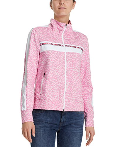 Lily Water Mehrfarbig 253 Women's CAIN SPORTS Jacket MARC nxHO8qT