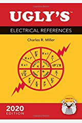 Ugly's Electrical References, 2020 Edition Spiral-bound