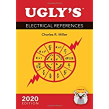 Ugly's Electrical References, 2020 Edition