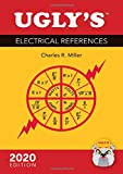 Books : Ugly's Electrical References, 2020 Edition