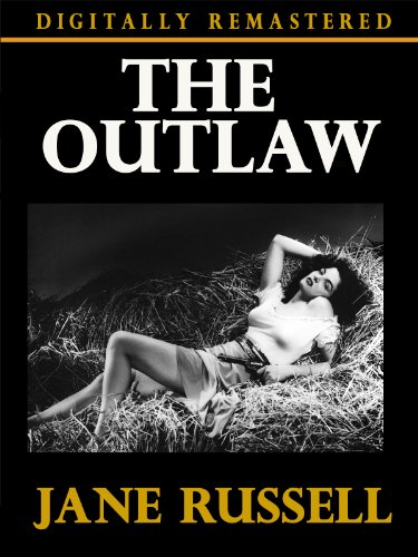 The Outlaw - Digitally Remastered