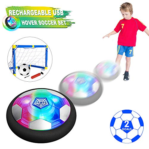 Expert choice for indoor soccer ball for kids