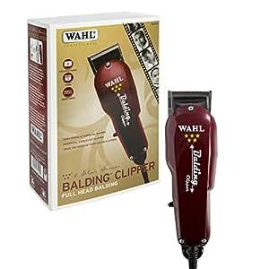 Wahl Professional 785110 5-star Series Balding Clipper