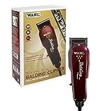 Wahl Professional 8110 5-star Series Balding Clipper