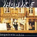 Inquire Within by INQUIRE (0100-01-01)
