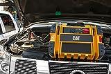 CAT-CJ3000-2000-Peak-Amp-Jump-Starter-with-Built-in-Power-Switch
