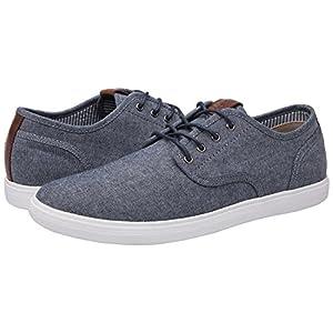 Globalwin Mens Casual Fashion Sneakers