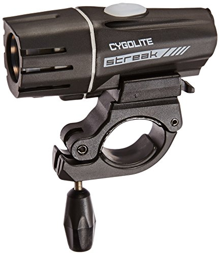 Cheap Cygolite Streak 310 USB Light