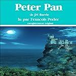 Peter Pan | James Matthew Barrie
