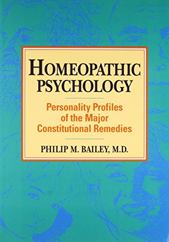 Free download pdf homeopathic psychology personality profiles of free download pdf homeopathic psychology personality profiles of the major constitutional remedies philip m bailey full pages d32ewd3wegv76 fandeluxe Choice Image