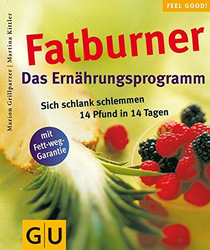 fatburner-das-ernhrungsprogramm-gu-feel-good