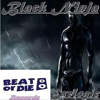 black ninja de EXELOGIC en Amazon Music - Amazon.es