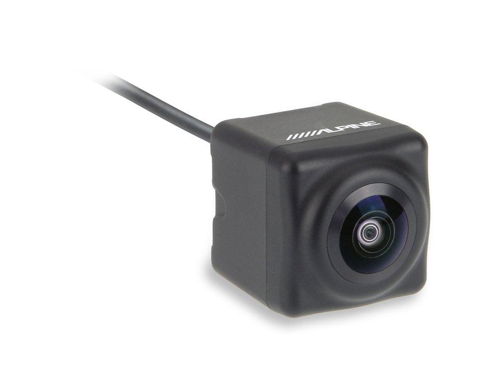 Alpine HCE-C2100RD R/ückfahrkamera