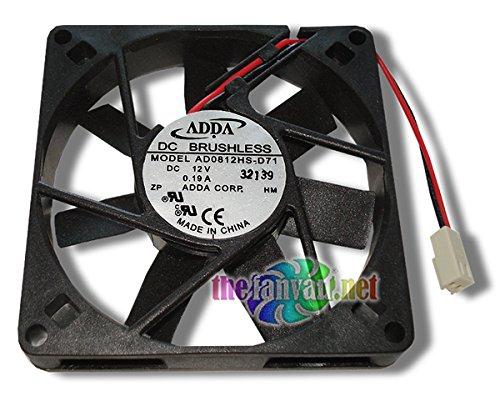 adda cooling fan - 6
