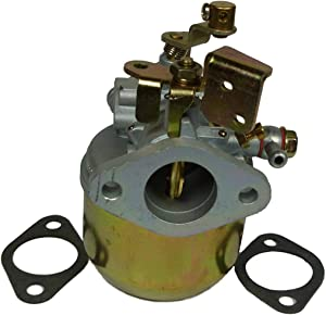 Carburetor for EzGo Golf Cart Marathon 88 Gas Car 2-Cycle Stroke Engines