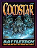 ComStar Sourcebook, FASA Corporation Staff, 1555601030
