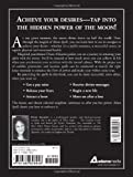 Moon Spells: How to Use the Phases of the Moon to