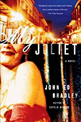 My Juliet: A Novel