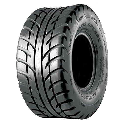 20 x 10 x 9 50Q TL M992 Maxxis Spearz suave e marcado Quad Neumático: Amazon.es: Coche y moto