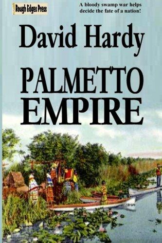 Palmetto Empire (Platform Palmetto)