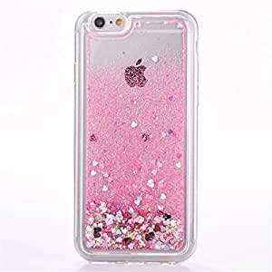 Glow In The Dark Iphone  Case Amazon