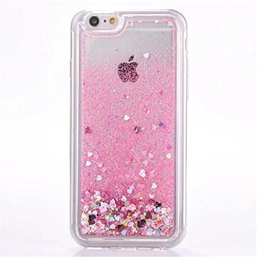 pretty phone cases  amazon com