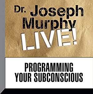Programming Your Subconscious Speech