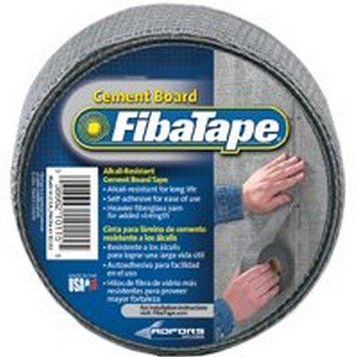 18-pack-saint-gobain-adfors-fibatape-fdw6655-u-3x50-fiberglass-cement-tape