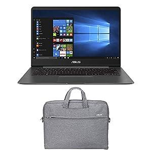 harman kardon laptop. ASUS ZenBook UX430UA-DH74 14\ Harman Kardon Laptop H