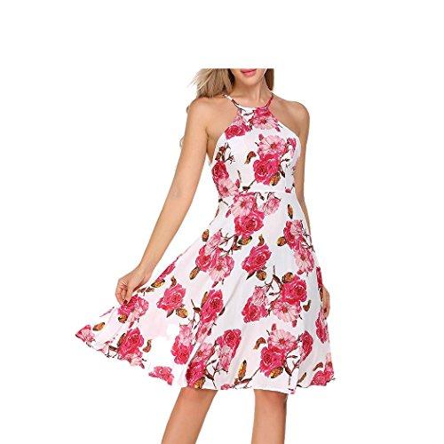 1980s dress ebay - 5