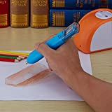 Reliatronic All-in-One Electric Eraser with