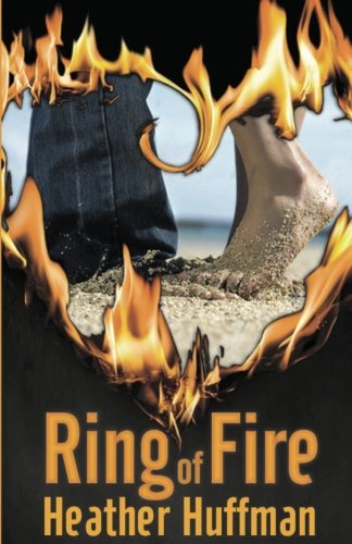 Download Ring of Fire pdf