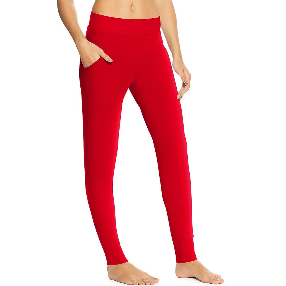 TALLA M. Maidenform Womens Lounge Pants (MFF7560)