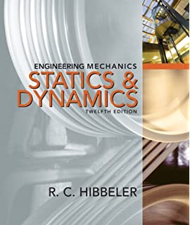 Engineering mechanics statics dynamics 13th edition russell engineering mechanics combined statics dynamics 12th edition fandeluxe Choice Image