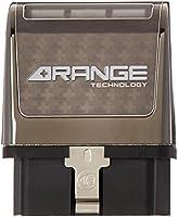RANGE TECHNOLOGY ACTIVE FUEL MANAGEMENT AFM DISABLER FOR GM VEHICLES RA003