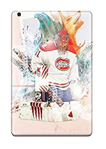 DanRobertse BBOnCjF15290tUNIw Case For Ipad Mini/mini 2 With Nice Montreal Canadiens (23) Appearance