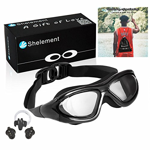 swimming-goggles-high-definition-anti-fog-uv-protection-big-frame-180-view-comfortable-swim-goggles-
