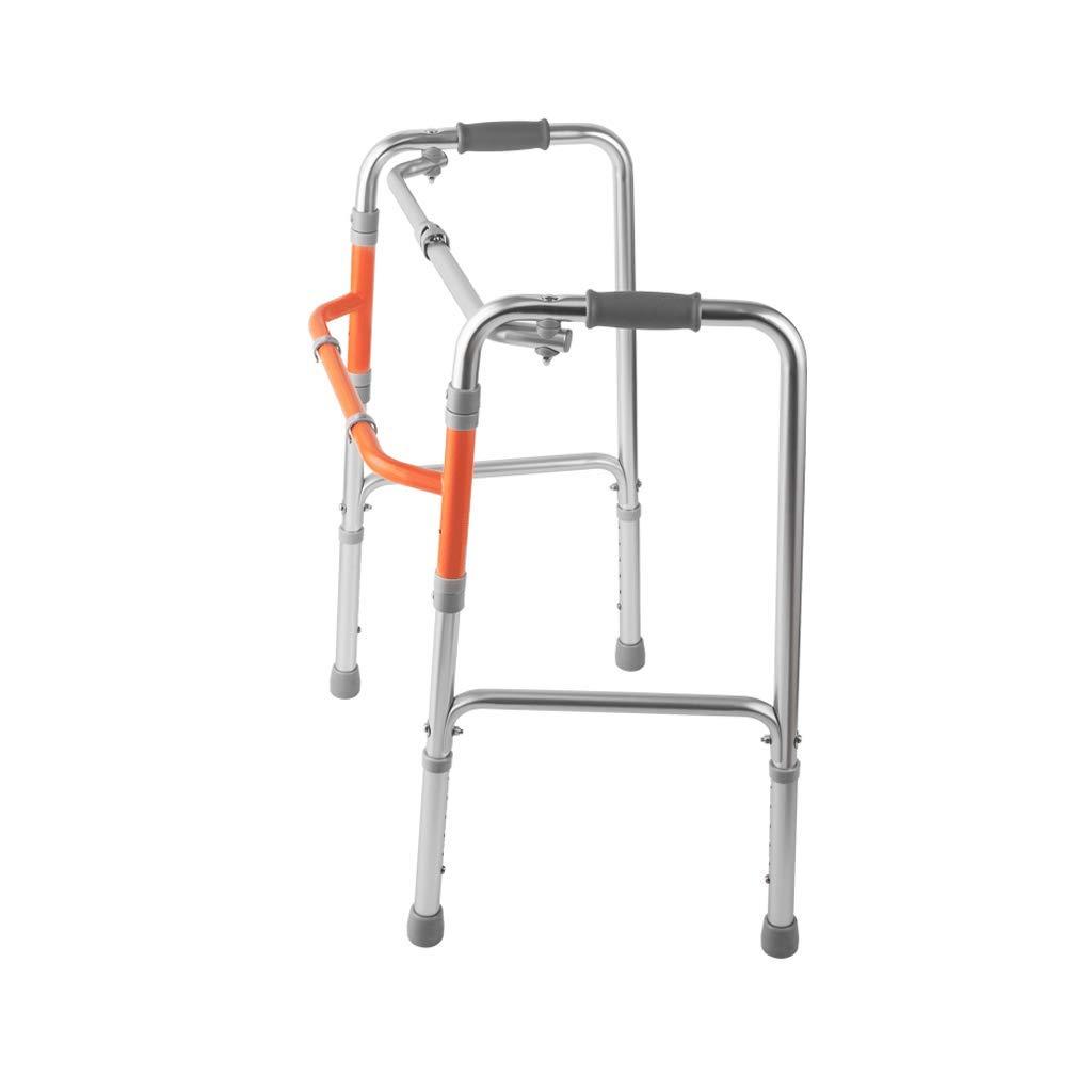 新しい 高齢者ウォーカー障害者ウォーカー補助ウォーカー B07KWRL7WD B07KWRL7WD, 黒毛和牛卸問屋 肉のミートたまや:e49f24ce --- a0267596.xsph.ru