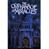 The Orphanage of Miracles (The Kingdom Wars Book 1)