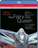 Purcell: The Fairy Queen [Blu-ray]