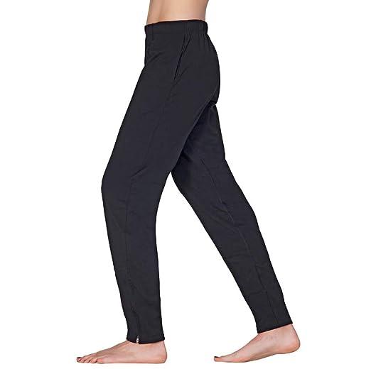 cad59fd294cbb Amazon.com: Sporthill Womens Voyage Classic Running Pant: Clothing