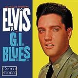 G.I. Blues by Elvis Presley (2011-03-14)