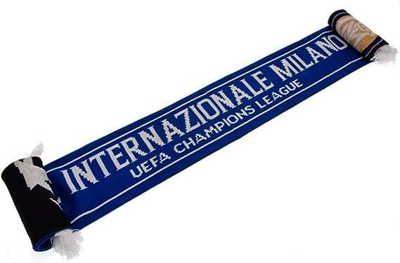 インテル ナツィオナーレ ミラノ