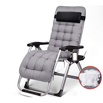 Axdwfd InclinablePliant Fauteuil Longue Chaise Fauteuil Chaise Axdwfd Axdwfd Longue Chaise InclinablePliant Longue Fauteuil kwPnO80