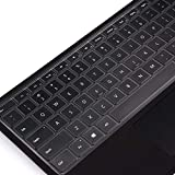 VFENG Premium Ultra Thin Keyboard Cover Skin for