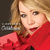 Image of A Jann Arden Christmas