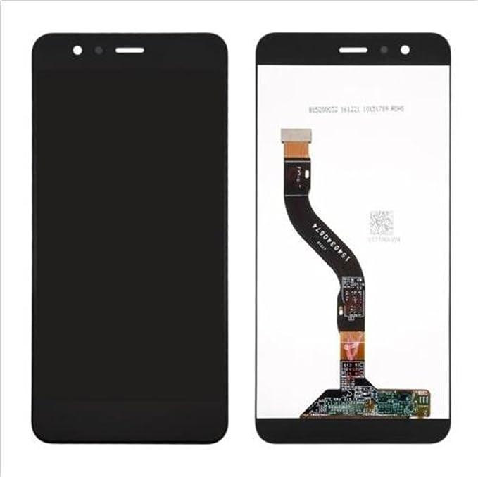 Pantalla de repuesto LCD para el Huawei P10 Lite, para reparar la ...