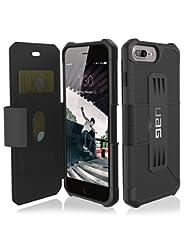 UAG Folio iPhone 8 Plus / iPhone 7 Plus / iPhone 6s Plus [5.5...