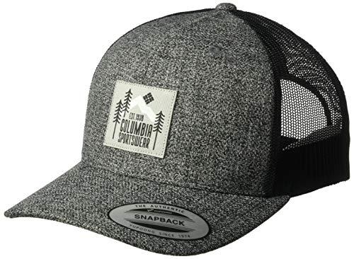 bd05d66c771 Top 9 recommendation snapback mesh hat plain