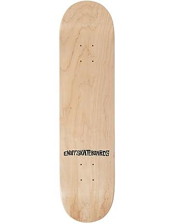 Amazon.es: Piezas de skateboards - Skateboarding: Deportes y aire libre: Tablas, Ruedas, Ejes, Lijas y mucho más